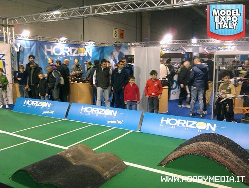 horizon-hobby-model-expo