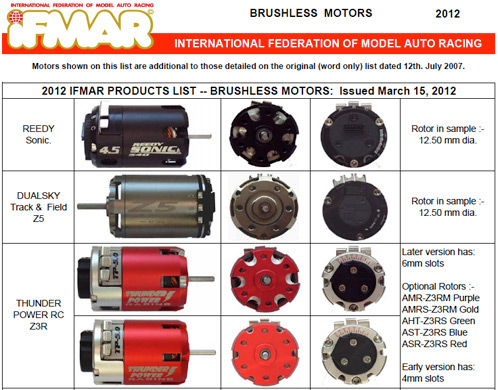 ifmar-releases-2012-approved-motor-list-1