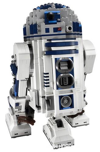 lego-star-wars-r2d2-2