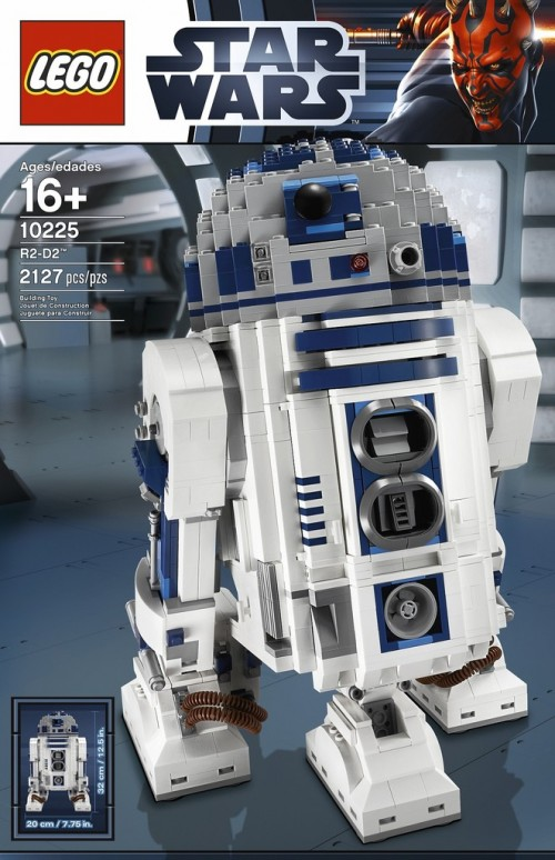 lego-star-wars-r2d2-5-box