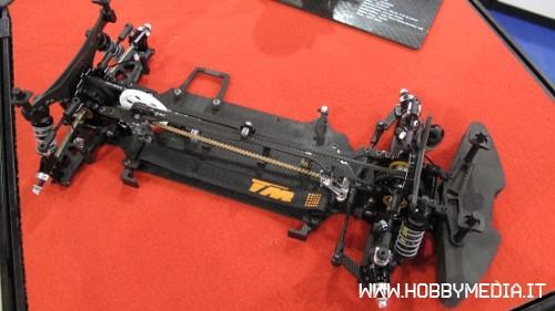 modelexpo2012-ed-4