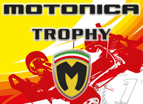 motonica-trophy-2012-aa