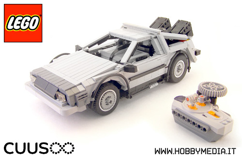 delorean-rc-lego-cuusoo