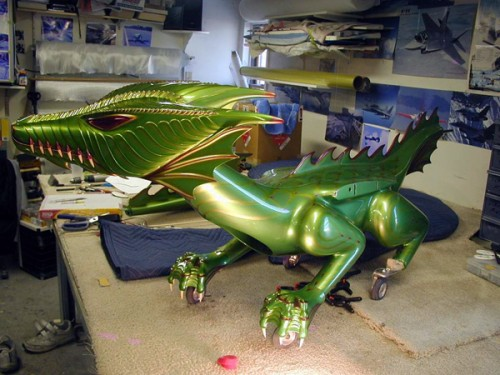 dragon-flying-rc-01