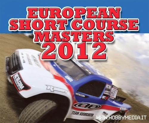 european-short-course-maste
