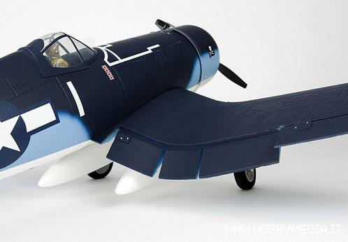 parkzone-f4u-1a-corsair-1