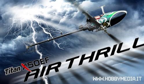 raptor-titan-x50ef-flybarless-1