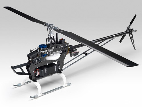 raptor-titan-x50ef-flybarless