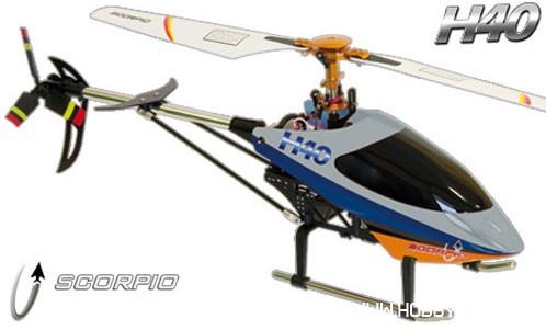elicottero-monorotore-flybarless-h40-mode-8