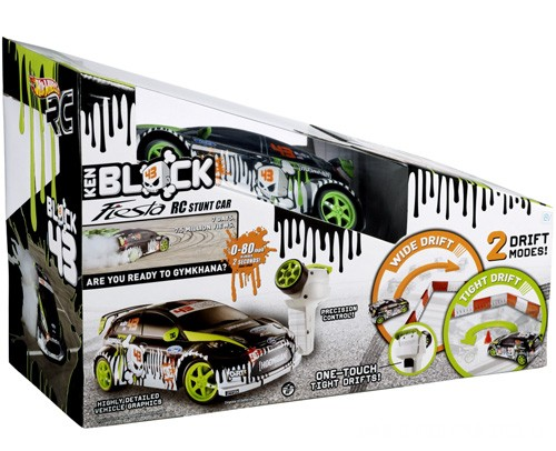 hot-wheelsc2ae-rc-ken-block-fiesta-rc-stunt-car