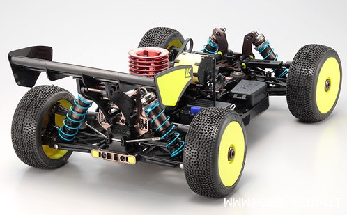 kyosho-inferno-mp9-tki3-6