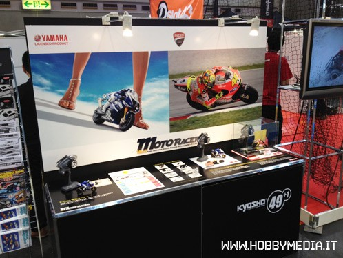 kyosho-moto-racer-ducati-desmodieci-3