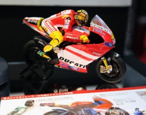 miniz-moto-racer-ducati-val