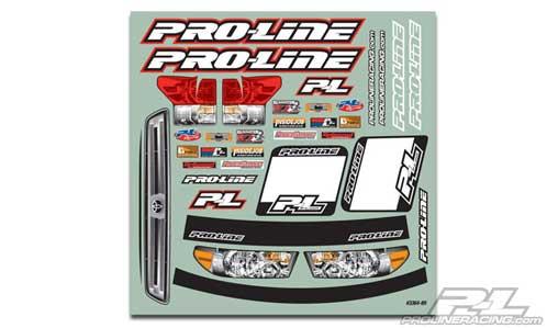 proline-toyota-tundra-body-5