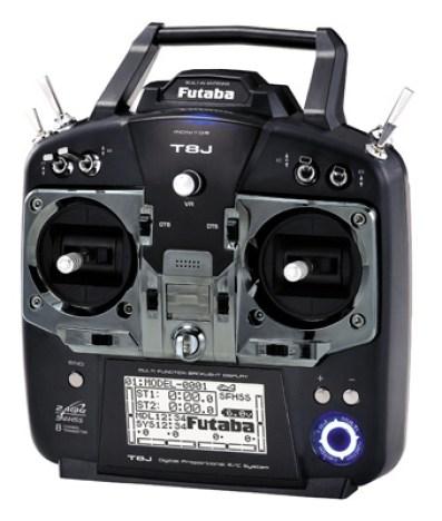 radiocomando-futaba-tx-8j-r208sb