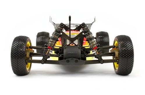 team-durango-dex410v3-buggy-5