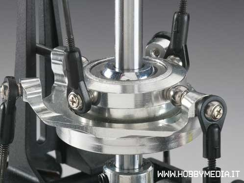 thunder-tiger-mini-titan-e325-v2-flybarless-450-5
