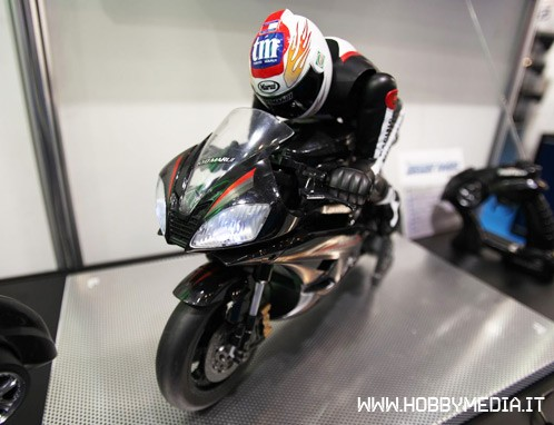 tokyo-marui-street-racer-mxr6-2