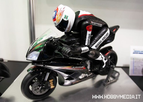 tokyo-marui-street-racer-mxr6-5