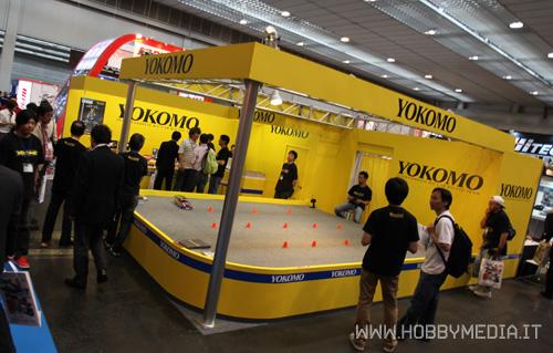 yokomo-shiuzoka-20121