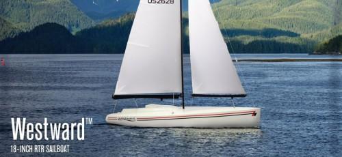 horizon-hobby-barca-a-vela-rc