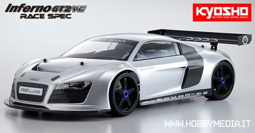 kyosho-inferno-gt2-ve-rs-audi-r8-5