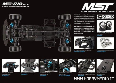 max-speed-technology-ms-01d-rtr-2