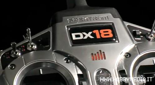 spektrum-dx18
