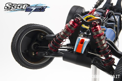 sworkz-s350-be1-buggy-14