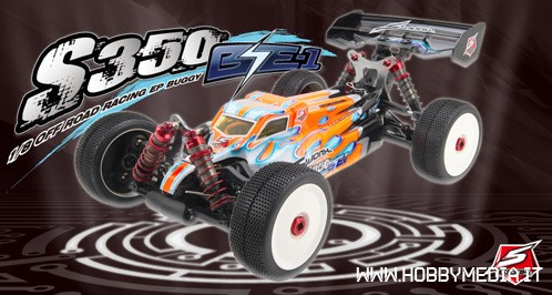 sworkz-s350-be1-buggy-2