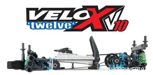 velox-10-twelve-4