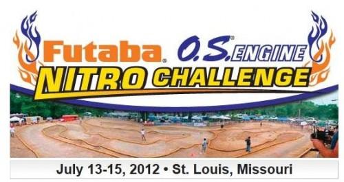 2012-futaba-os-nitro-challenge