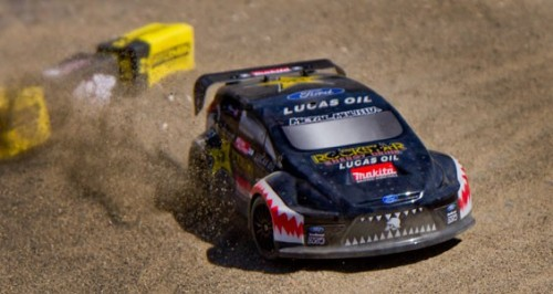 atomik-modellismo-metal-mulisha-dirt-4