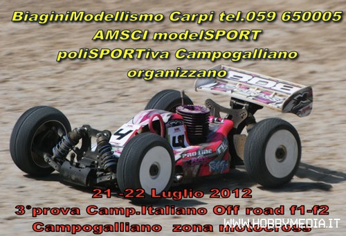 campionato-italiano-amsci-offroad-campogalliano