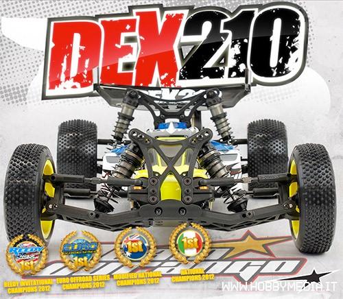 durango-buggy-dex210
