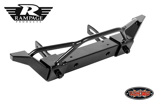 jeep-jk-rampage-recovery-bumper-to-fit-axial-scx10-chassis
