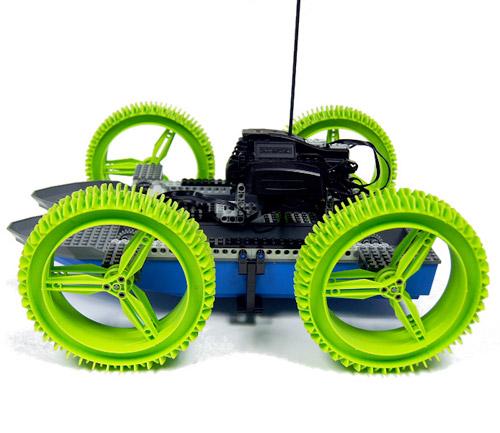lego-lime-mk2-sariel-2-technics