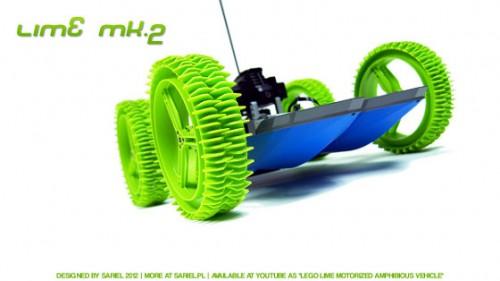 lime-mk2-lego-technics