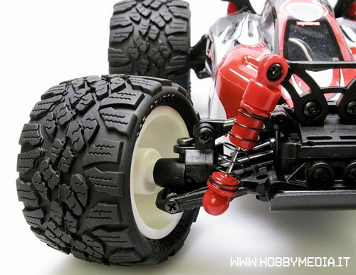 miniz-buggy-monster-dettaglio