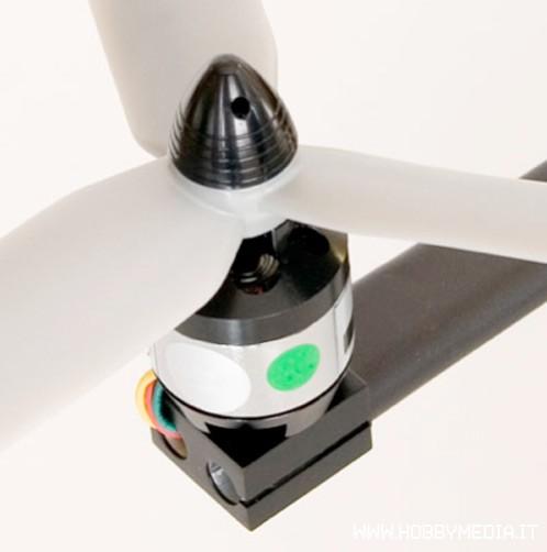 quadricottero-q4u-2