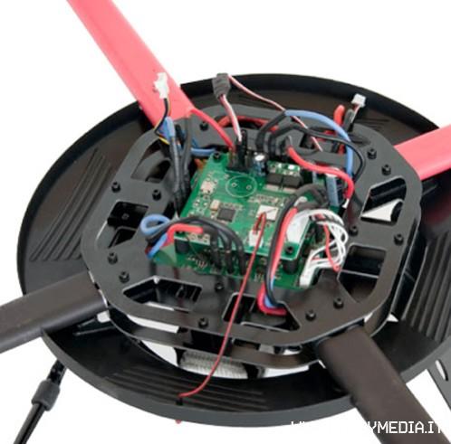 quadricottero-q4u-3