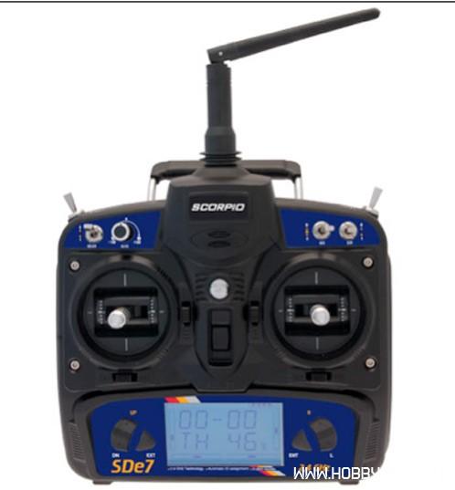 quadricottero-q4u-5