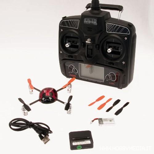 quadricottero-walkera-ladybird-0