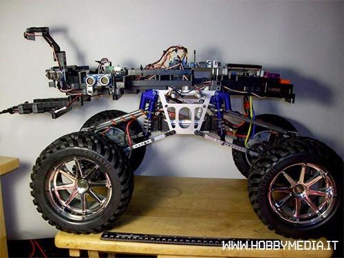 robomagellan-robot-imind