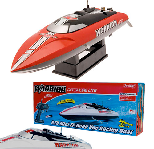 scoripo-warrior-offshore RC