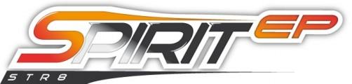 spirit_ep_logo