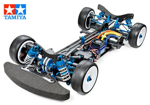 tamiya-trf417x-reedy-race