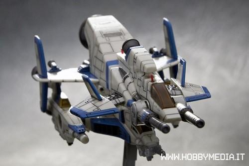 xevious-model-kit-3