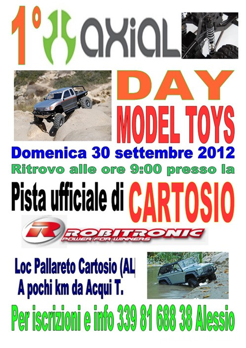 axial-day-cartosio-2