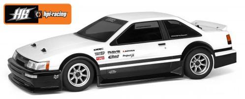 carrozzeria-toyota-corolla-levin-coupe-ae86